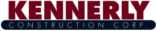 Kennerly Construction Corp.